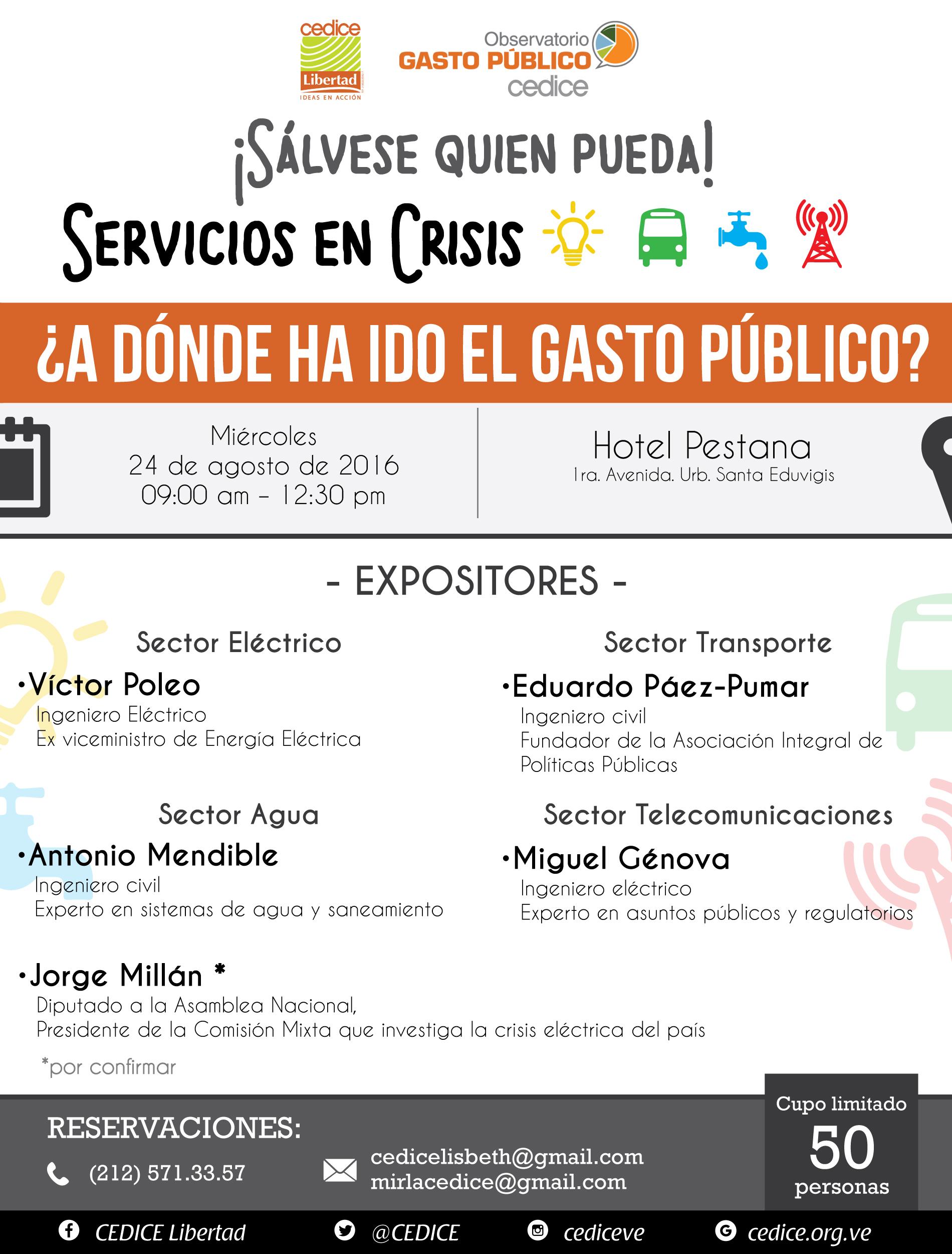 servicios-en-crisis-05