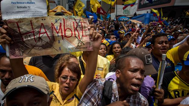 hambre-venezuela-efe-ky3G--620x349@abc