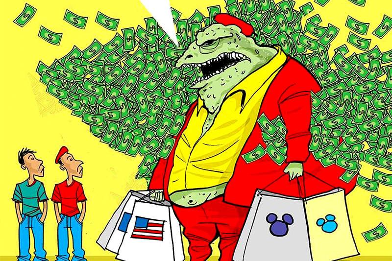 imperio-guiso-enchufados-corrupcion