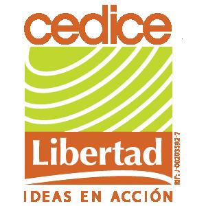 Cedice Libertad