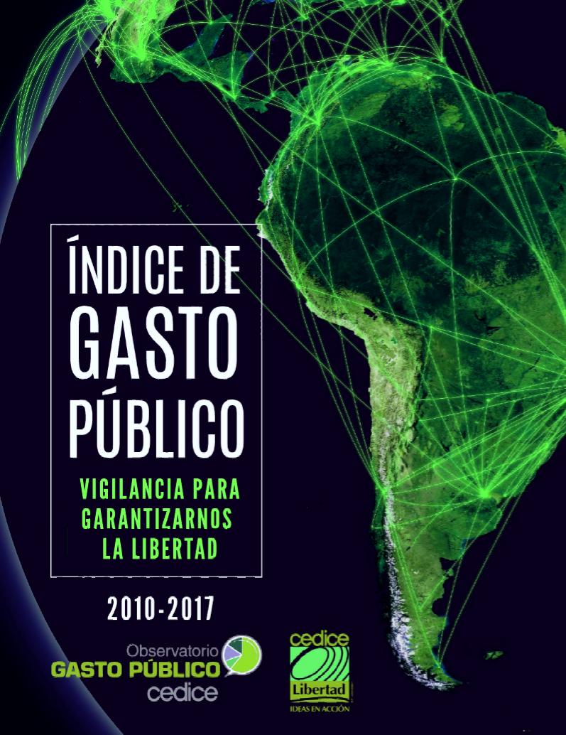 1. Portada - IGP (2010-2017) (1)