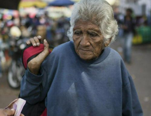 #VenezuelaEnÍndices | Venezuela es el país más infeliz del mundo