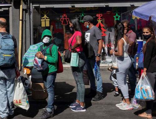 #VenezuelaEnÍndices | Venezuela siempre en los últimos puestos – parte II