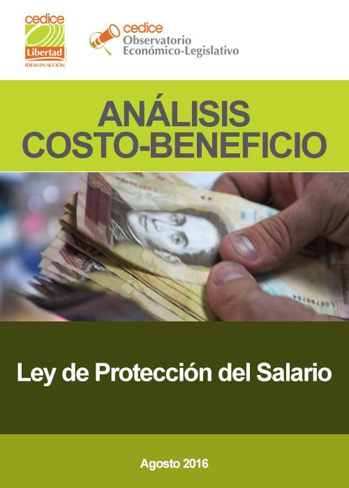 salario-proteccion