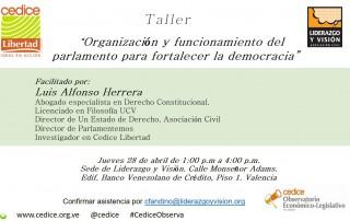 Flyer-taller-en-Valencia