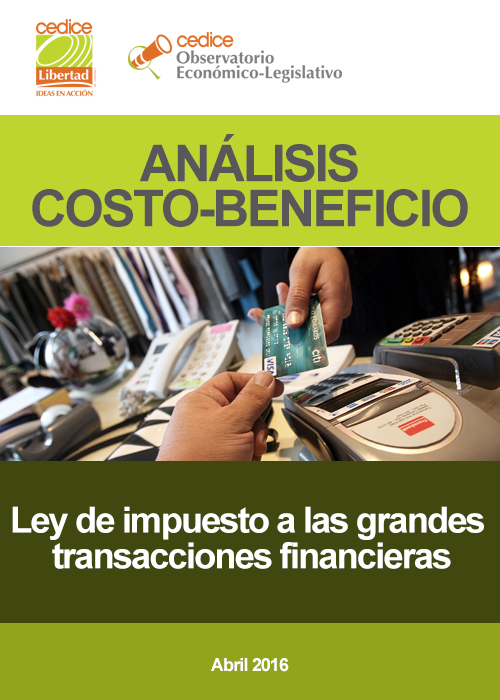 Ley-de-Grandes-Transacciones-Financieras