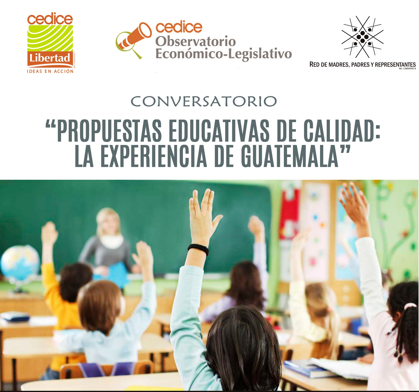 educacion-flyer-WEB