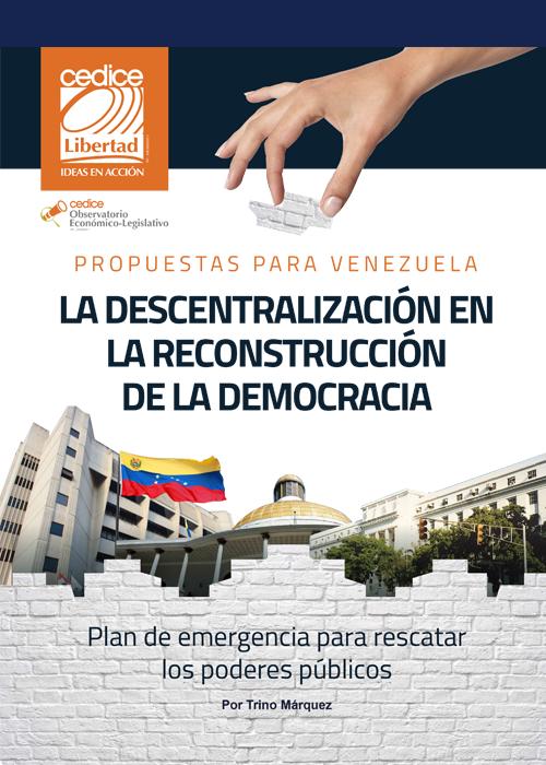 oel_propuestas_descentralizacion