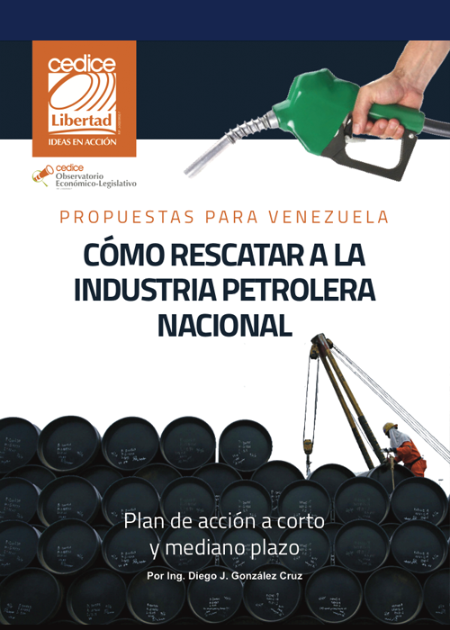 oel_propuestas_industriapetrolera