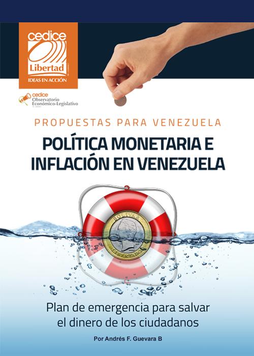 oel_propuestas_inflacion