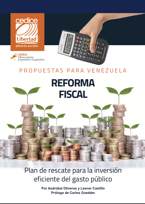 oel_propuestas_reformafiscal