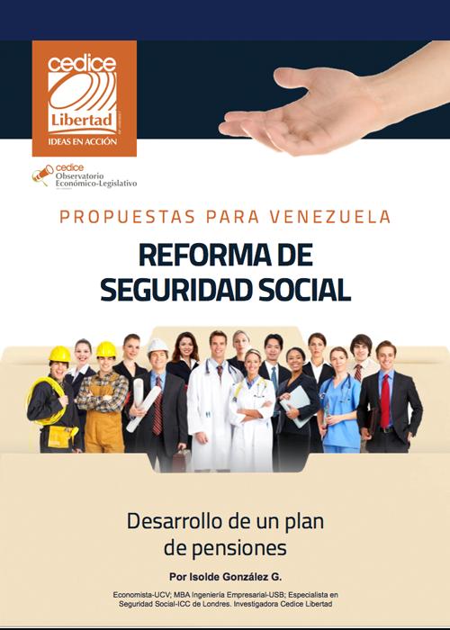 oel_propuestas_seguridadsocial