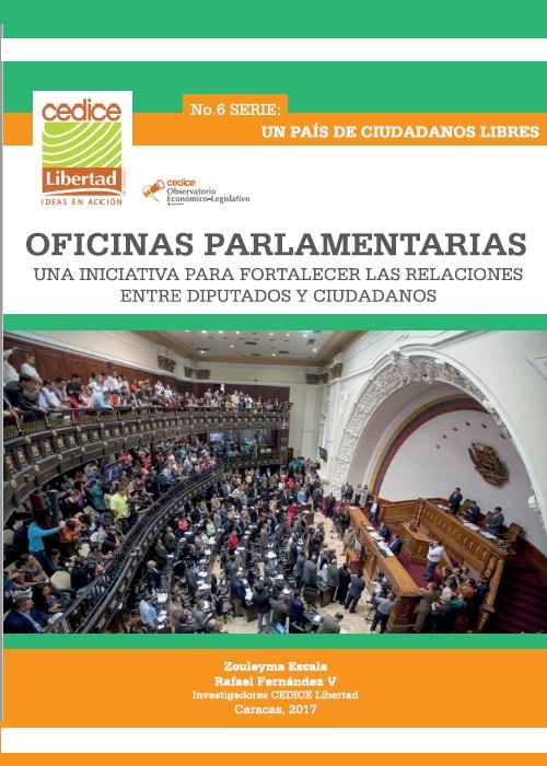 oficinas parlamentarias 2