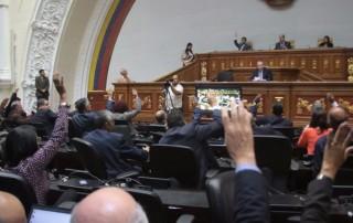 an-ratifico-procedimiento-para-la-designacion-de-nuevos-rectores-del-cne-1425