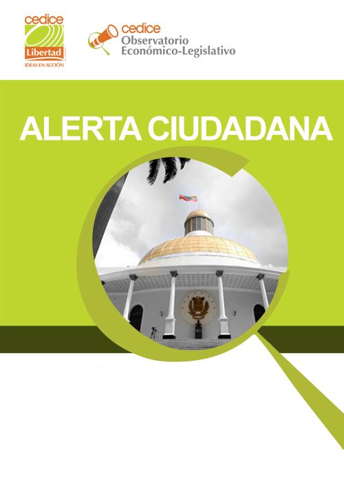 alerta-ciudadana-3