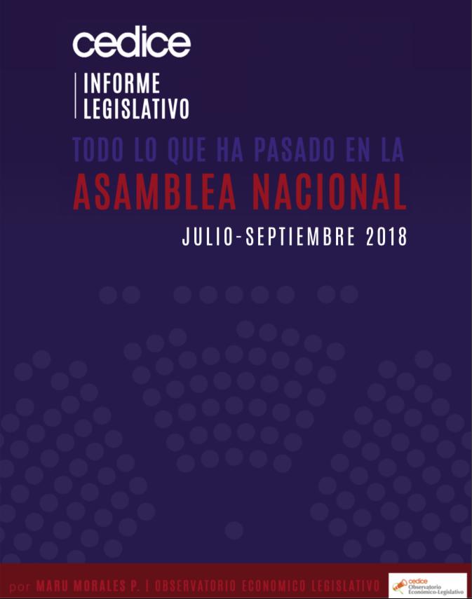 Informe Legislativo Trimestral (julio - Septiembre 2018) (3)_Página_01