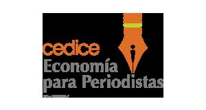 CEDICE LIBERTAD – Ideas en Acción